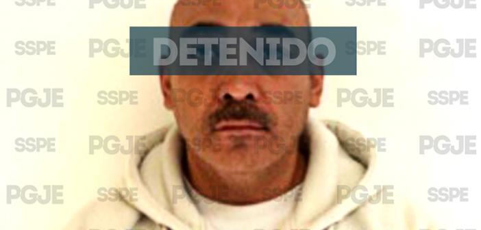 detenido-24-septiembre-2016