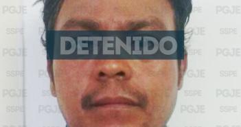 detenido13oct