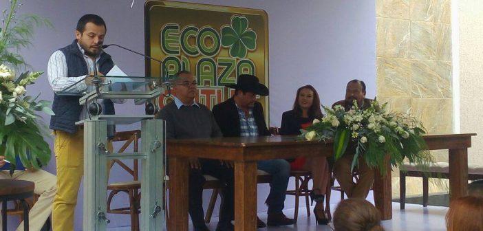 eco-plaza-1