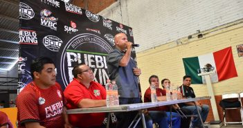 pueblo-boxing-1