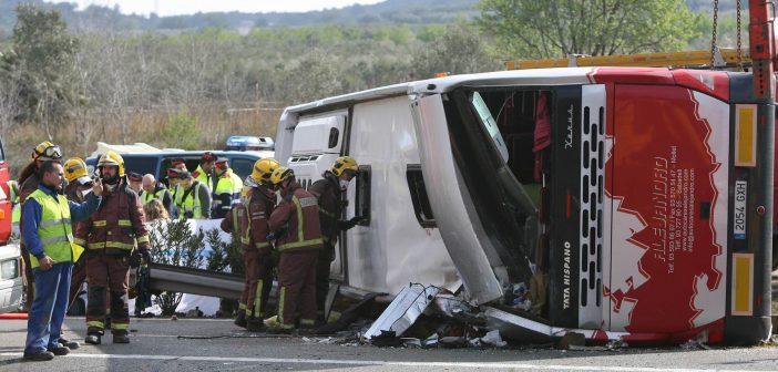 accidentes_de_trafico-autobuses-trafico-espana_110999554_2740467_1706x960