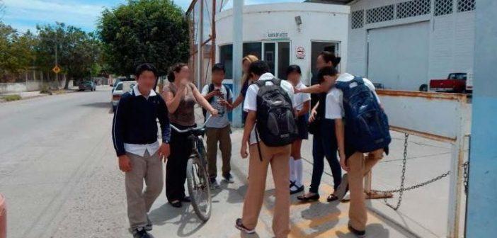 asaltan-a-estudiantes-750x416