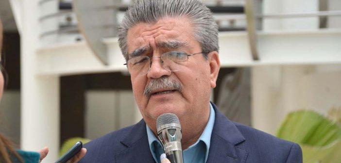 Juan-Guzman-Ramirez_moroleon