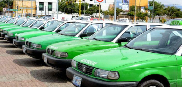 taxis-guanajuato-750x480