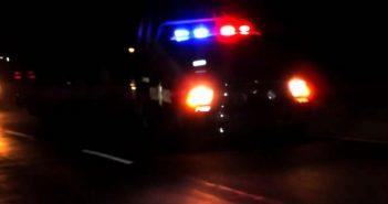 camargo-patrulla-noche-1a2