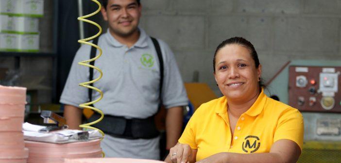 exportaciones Guanajuato