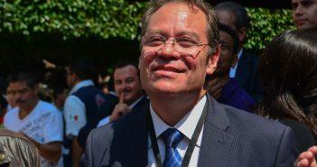 Emilio Alvarez 2