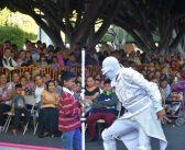 Festival de los Reyes Magos