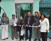 Inauguran cajeros de cobro electrónico en SMAPAM