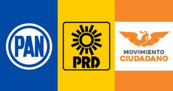 PAN-PRD-MC-Por-Mexico-al-Frente