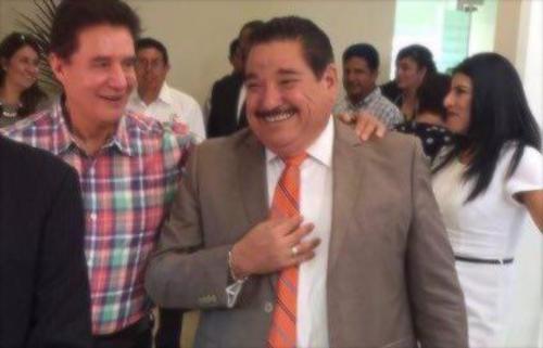 Quiebre en la tierra de Gerardo Sánchez: renuncia Herlindo Velázquez a su reelección en Salvatierra