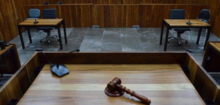 Muere magistrado federal en accidente en la Morelia-Salamanca
