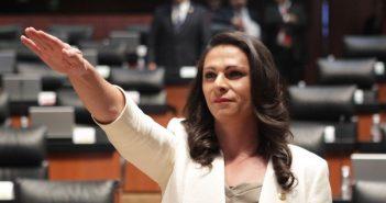ana-gabriela-guevara-senadora-pt-medallista