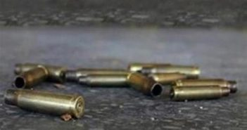 balas-percutidas