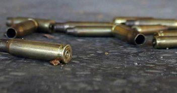balas-disparadas