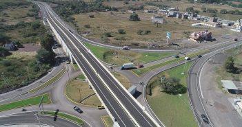 puente 4 caminos yuriria