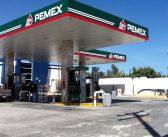 Abasto de gasolina podría normalizarse muy pronto en Morelia: Mauricio Prieto
