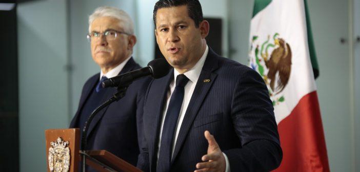 Gestiona Gobernador más gasolina para Guanajuato