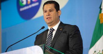 Alcaldes, candidatos y servidores ameritan investigación tras audio filtrado: gobernador