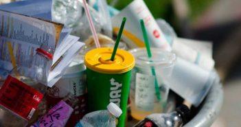 Prohíben el uso plástico desechables en San Miguel de Allende