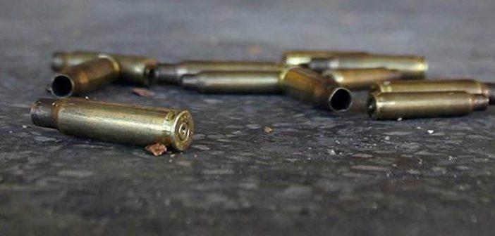 Balacera en un bar-restaurante de Irapuato deja como saldo a dos muertos y cuatro heridos