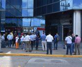 No se reportan daños a inmuebles por el sismo en Guanajuato