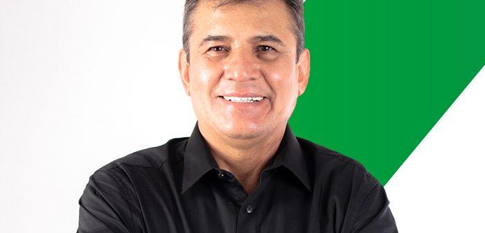 Privan de la libertad a candidato  PVEM a la alcaldía de Uruapan