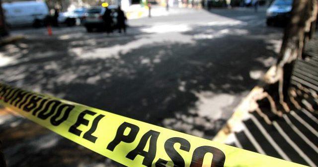 Asesinan Javier Barajas integrante de la Comisión Estatal de Búsqueda de Guanajuato