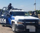 Matan a policía en Acámbaro