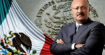 Fallece ex gobernador de Guerrero, René Juárez Cisneros