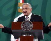 AMLO pide destituir a fiscal de Guanajuato por malos resultados en seguridad