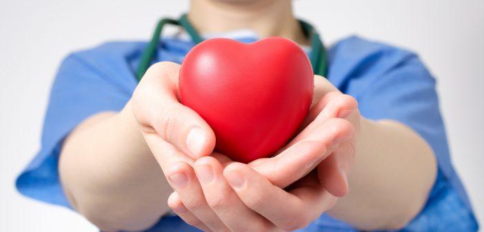 Habitante de Comonfort dona sus órganos en el Hospital General de Irapuato